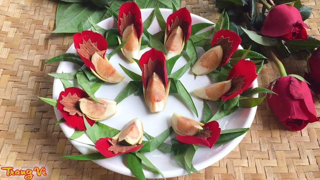 Têm Trầu Cánh Phượng – Nét Đẹp Văn Hóa Việt Nam   Ẩm thực, Việt nam, Văn hóa