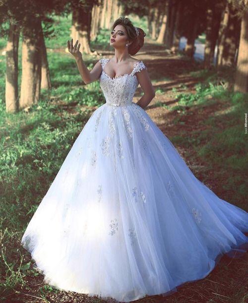 http://wedaholic.tumblr.com/post/142462473961 | weddings | Pinterest ...