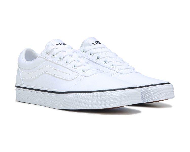 Vans shoes women, Sneakers