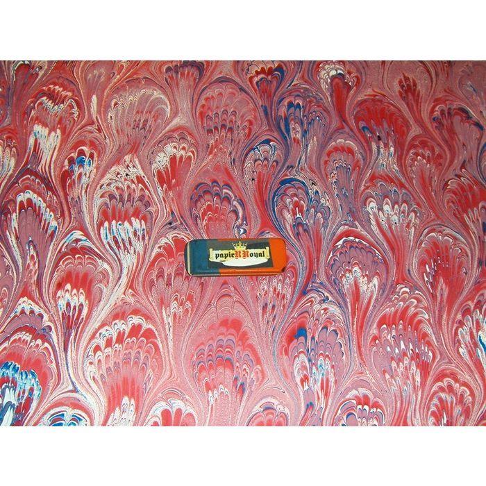 Annuncio Bookbind, Papier marbrè. Marmorpapier. carta marmorizza. cm 50x70, - 101 nella categoria Altri Media,Artisti indipendenti,Arte su eBid Italia   143495866