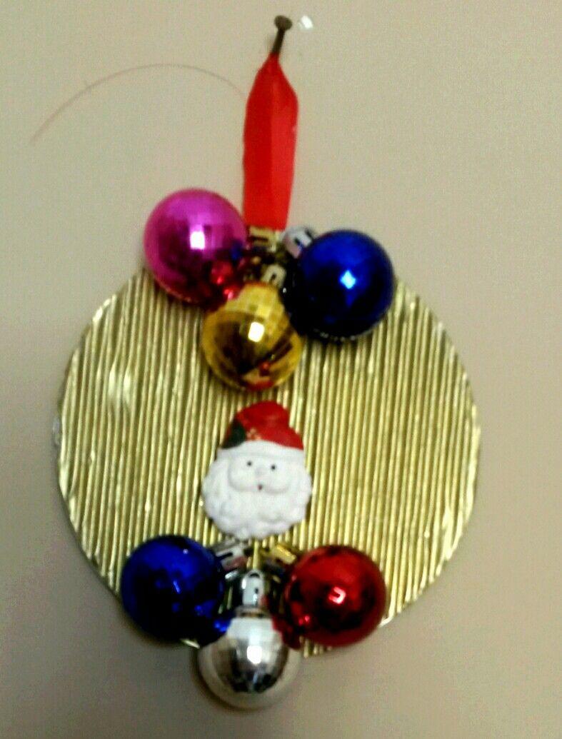 Pin Em Natal