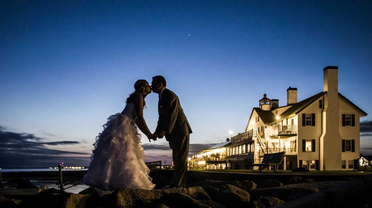 Lighthouse inn cape cod wedding resorts and wedding venues a true cape cod classic the picturesque oceanfront inn provides the perfect setting for your junglespirit Gallery