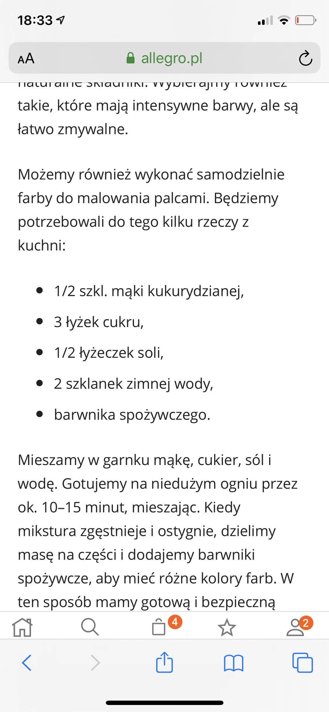 Pin Van Judyta Slawek Budzik Op Stas