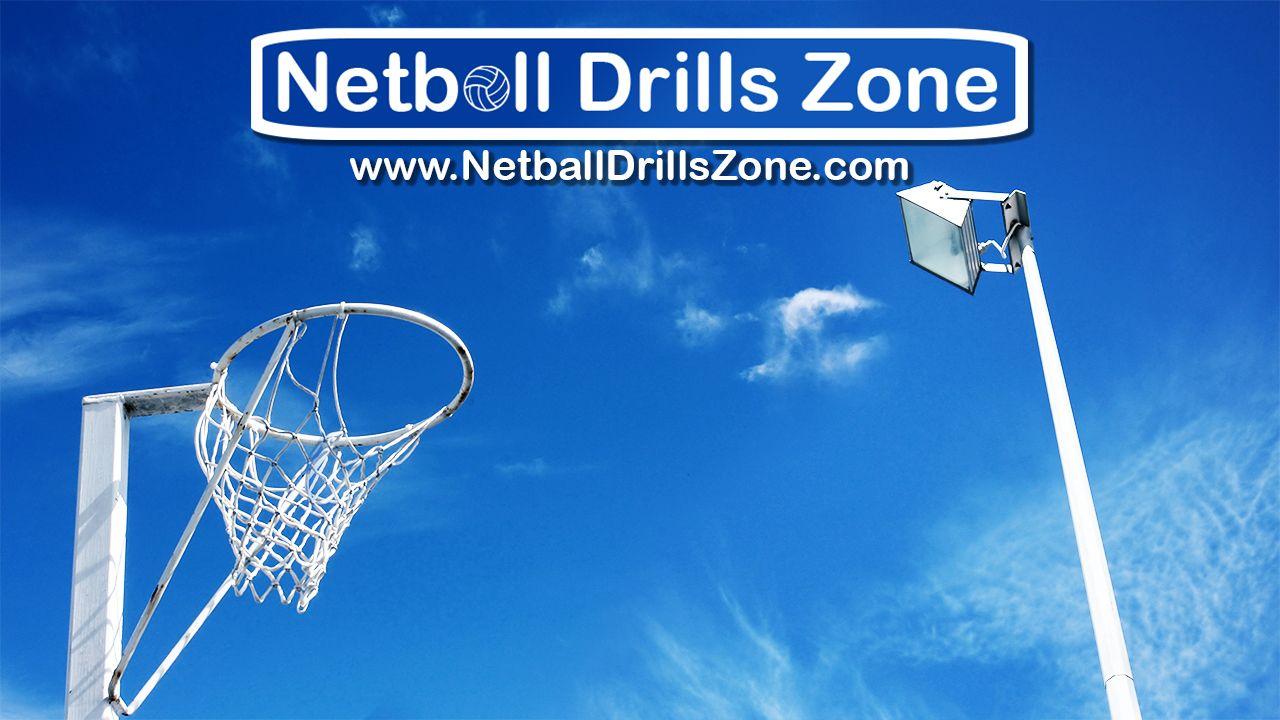 Großzügig Netball Coaching Lebenslauf Galerie - Bilder für das ...