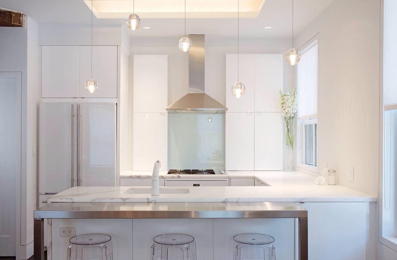 Pin by carroll irvine on house design pinterest house