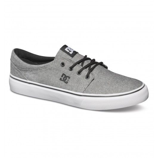 7fdc28f6c55 DC Shoes Trase TX SE BL0 chaussures lifestyle 65
