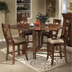 25++ Nebraska furniture dining set Trend