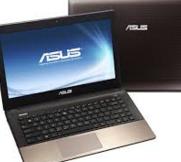 Asus X75vc драйвера Windows 7 скачать