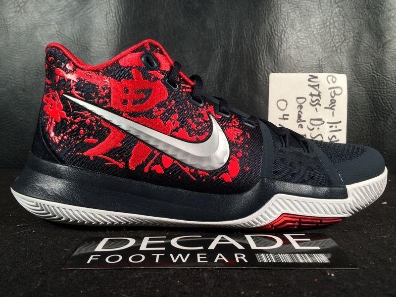 k irving basketball lebron shoes website