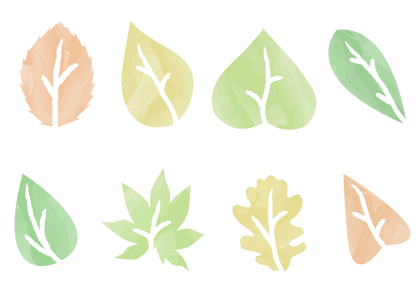 Tea Font Art Word Art With Tea Leaves Font Icons Word Icons Art Icons Png And Vector With Transparent Background For Free Download In 2020 Watercolor Flower Illustration Art Icon Flower Illustration
