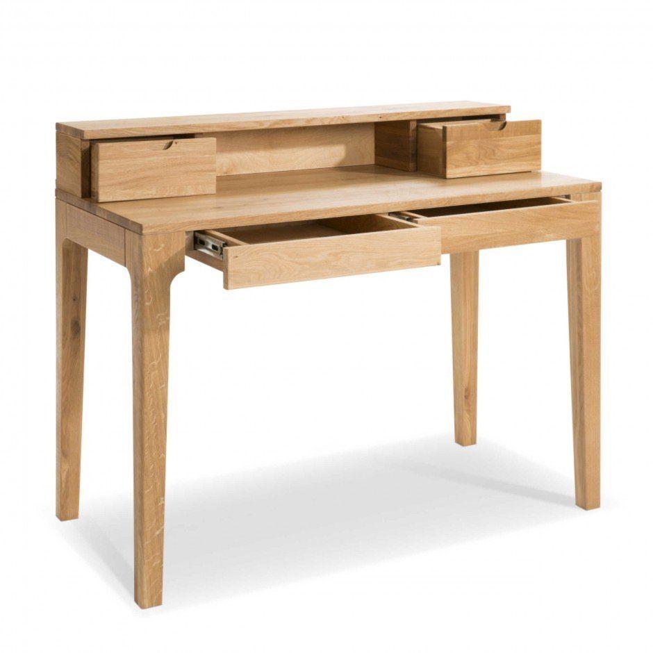 Pin Von Michel Cavalcante Silva Auf Design E Deco In 2020 Schreibtisch Holz Schreibtisch Eiche Schreibtischideen