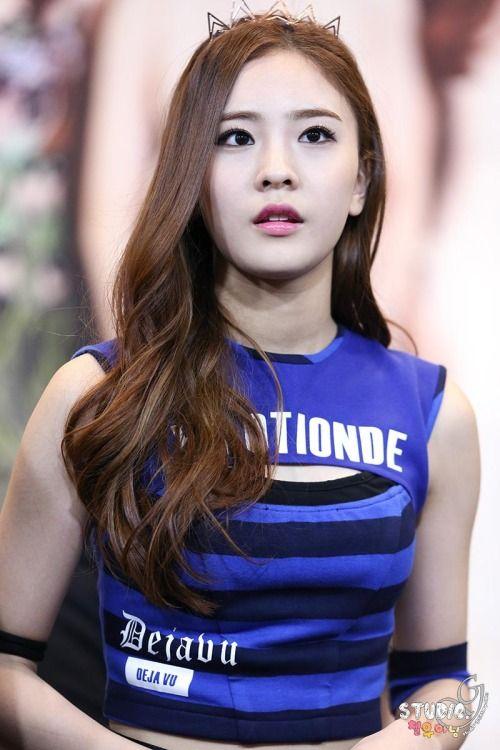 Reject The Binary Korean Pop Stars Kpop Girls South Korean Girls