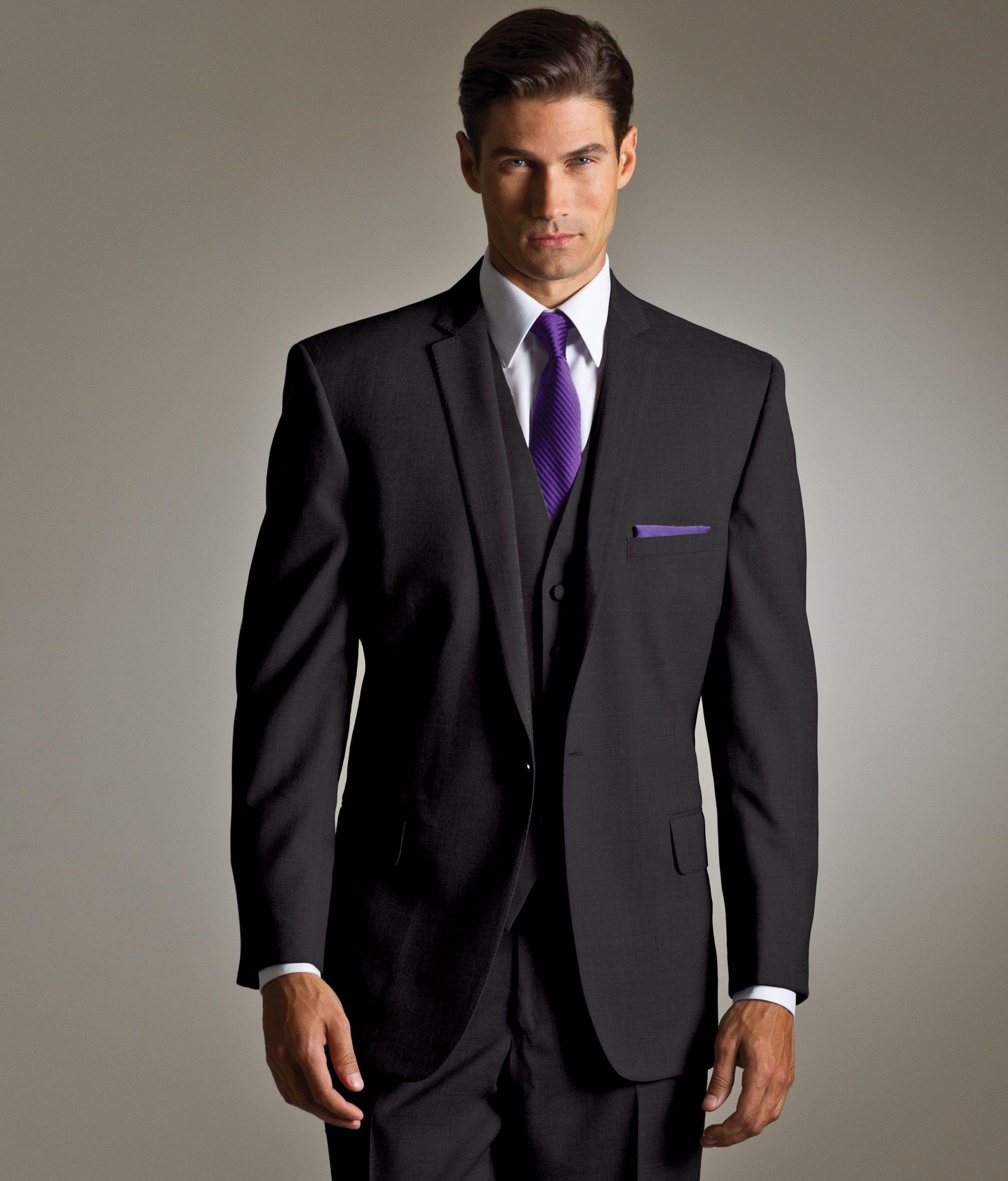 savvi valencia suit - Google Search | Groomsmen | Pinterest | Rent ...