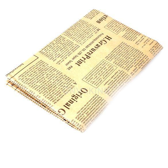 Дешевое # Cu3 оберточная бумага упаковка подарочная упаковка двухсторонняя бумажные винтаж N, Купить Качество Прочая бумажная продукция непосредственно из китайских фирмах-поставщиках:    # Cu3 Упаковочная бумага обруча Подарочная упаковка Двухсторонняя Рождество крафт-бумаги Винтаж N      Новое и высоко