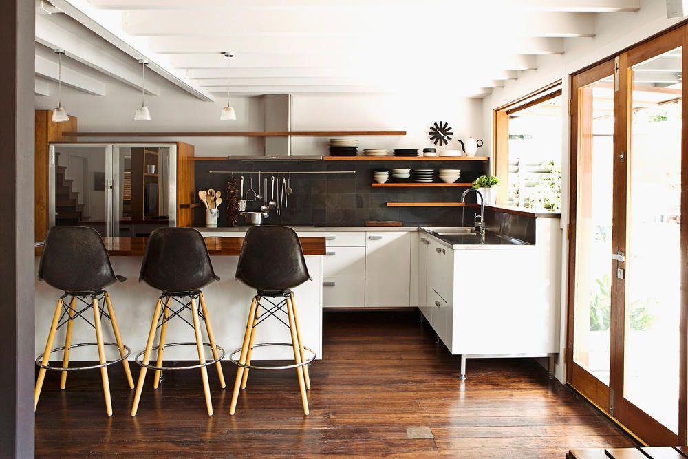 https\/\/cdnroomido\/img\/hauptbild\/kueche\/kueche-mit - tresen für küche