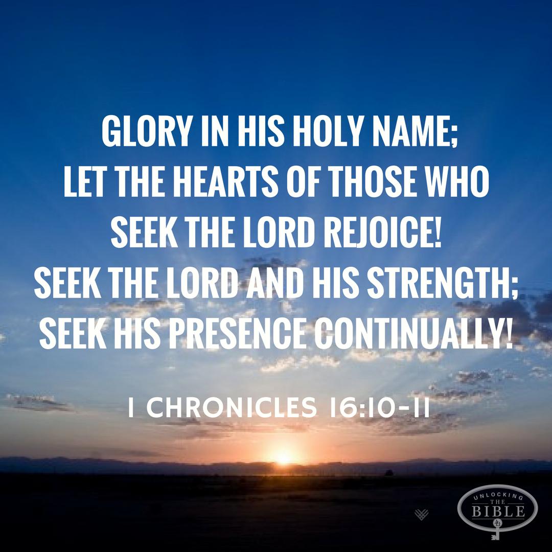 Pin On Edifying Bible Verses Psalm 19 7 11 Nkjv