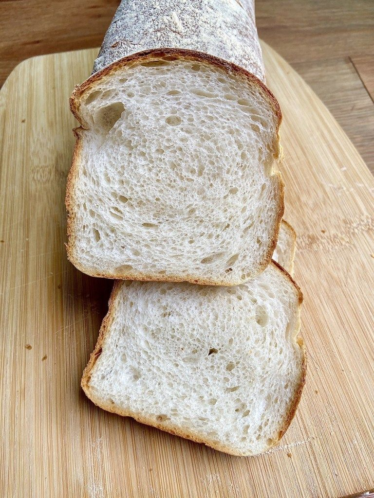 Bread And Milk Meme A typically sarcastic or apathetic exclamation made when a miscalculation or mistake has been made; bread and milk meme