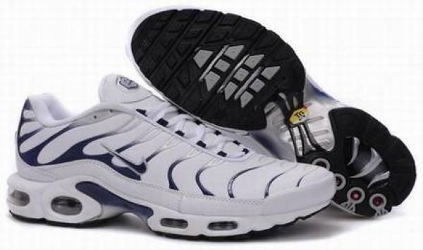 Requin Tn Dollar Trainers Homme | Nike air max tn, Chaussure sport ...