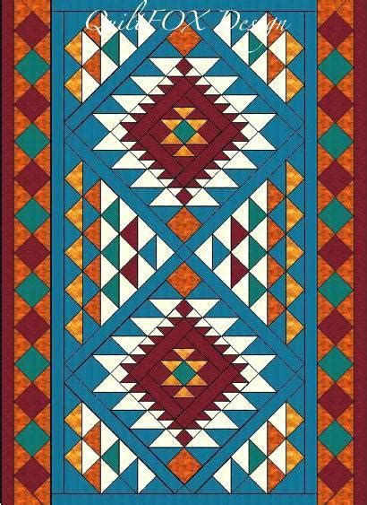 Native American Quilt Patterns Yahoo Image Search