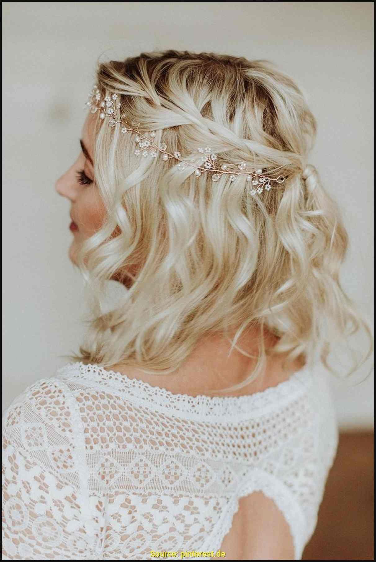 22 Faszinierend Ideen Betreffend Frisuren Hochzeitsgast Lange Haare