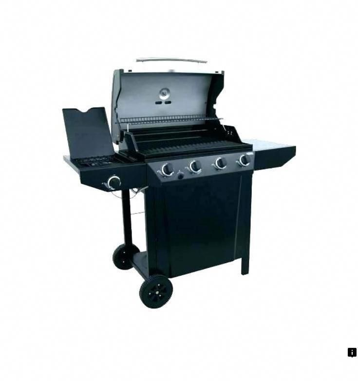 Discover More About Weber Grills On Sale Check The Webpage To Learn More Viewing The Website Is Worth You Gas Grill Outdoor Grill Island Bbq Grills For Sale