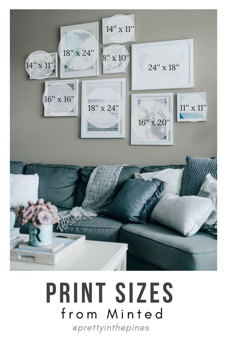 Spring Home Refresh: Part 19  Idée déco appartement, Idee deco