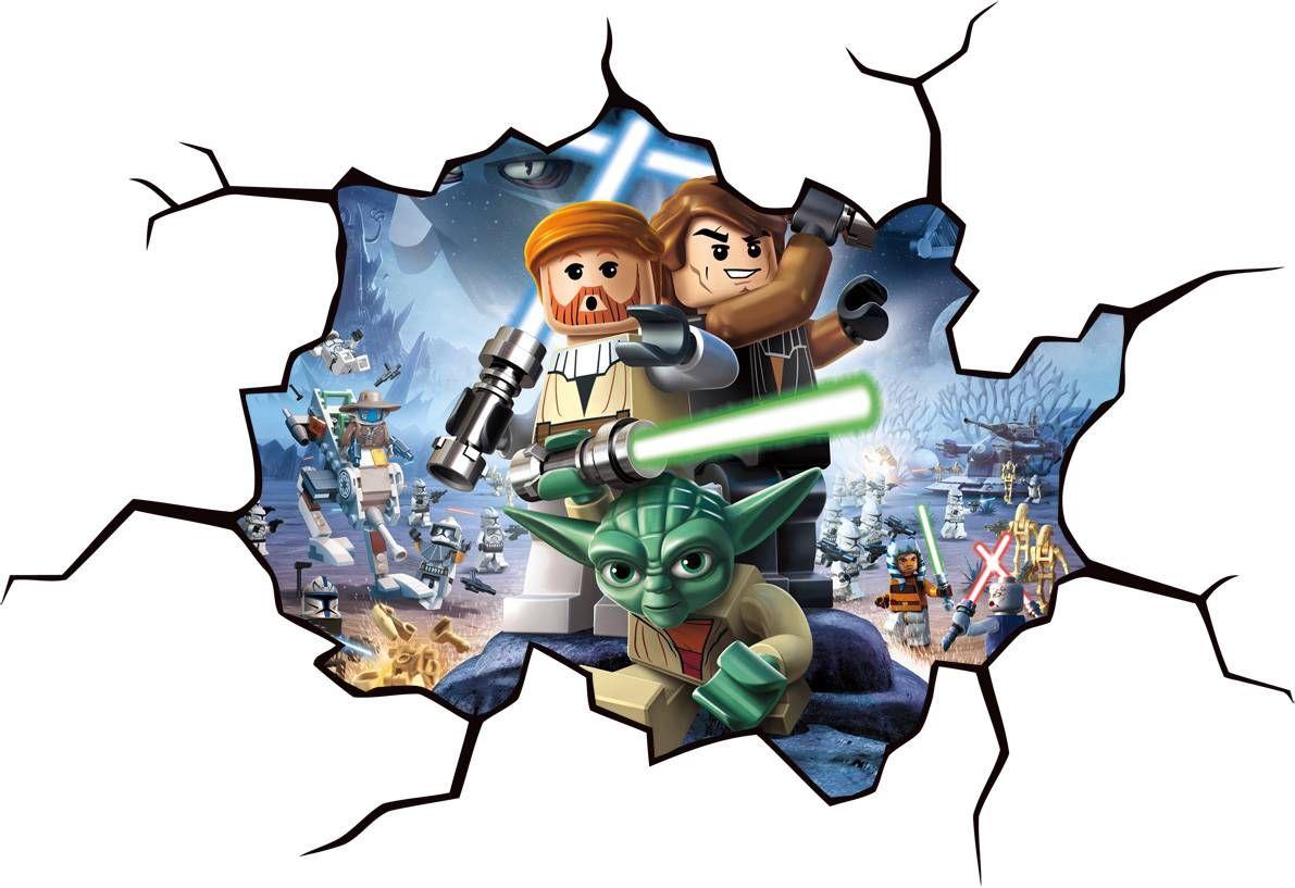 Pin En Star Wars Bedroom