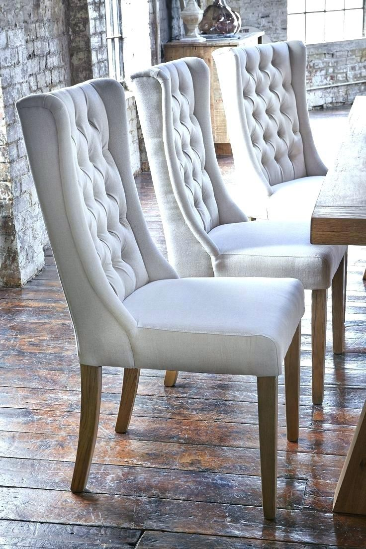 100+ covering kitchen chairs - kitchen design ideas images check