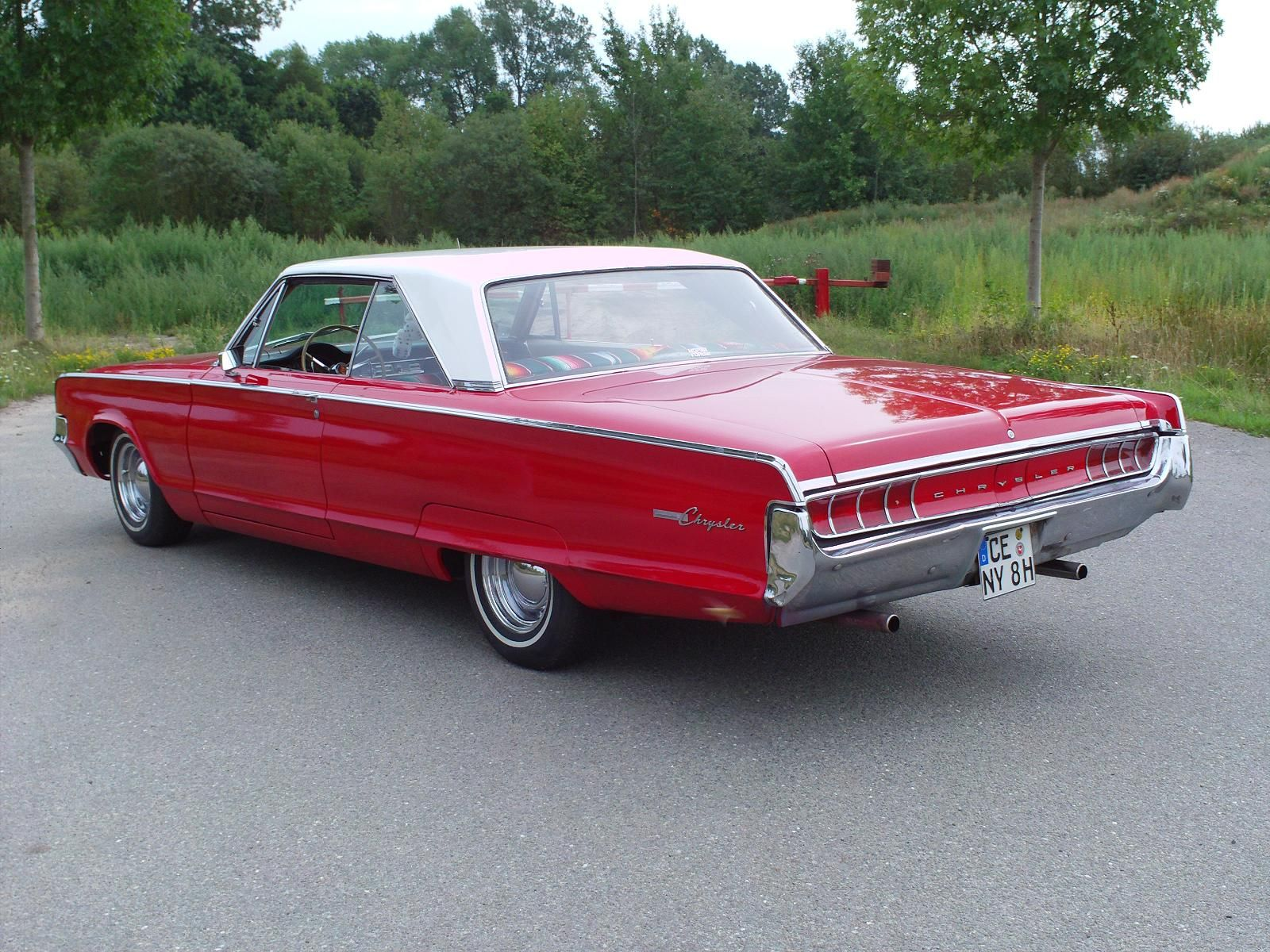Chrysler newport 1969 cars i like pinterest cars mopar and plymouth