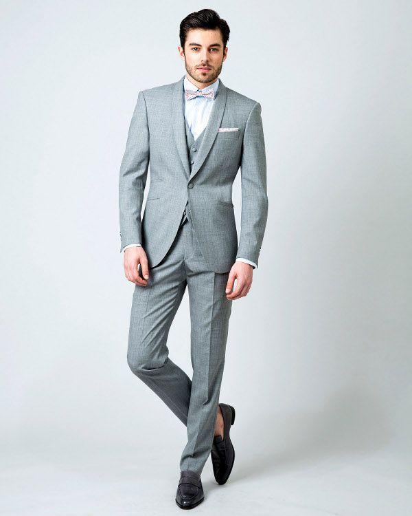 Connu pochette.jpg (600×750) | PH Suit <3 | Pinterest | Cravates  KU34