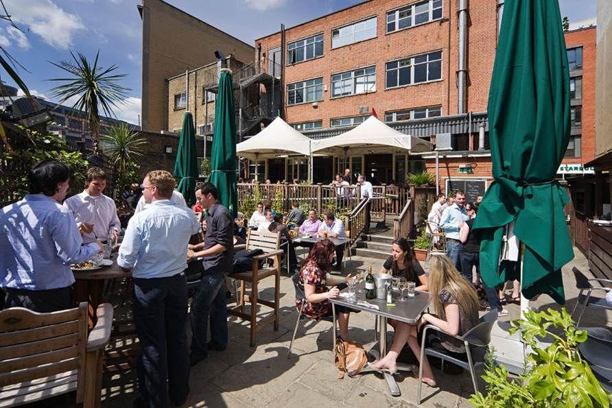 cc484796ec442cbb2fe1952f6e6cd971 - Central London Pubs With Beer Gardens