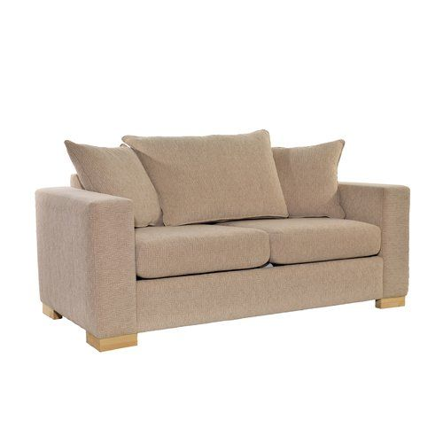 Remarkable Uk Icon Design French Solo 2 Seater Sofa Bed In 2019 Ibusinesslaw Wood Chair Design Ideas Ibusinesslaworg