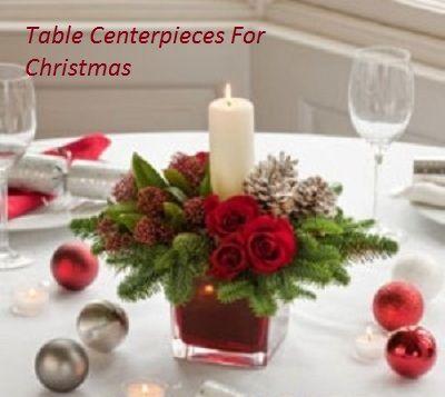 Christmas Centerpieces Christmas Plants Christmas Floral Arrangements Christmas Table Christmas Plants Table Flower Arrangements Christmas Flower Arrangements