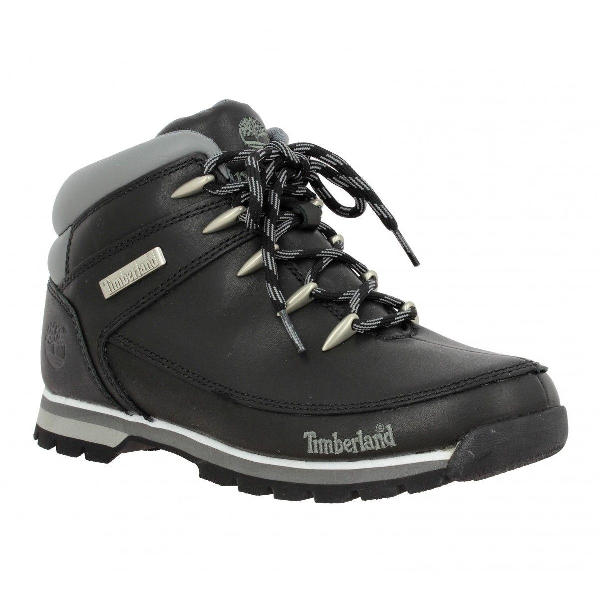 soldes timberland euro sprint homme