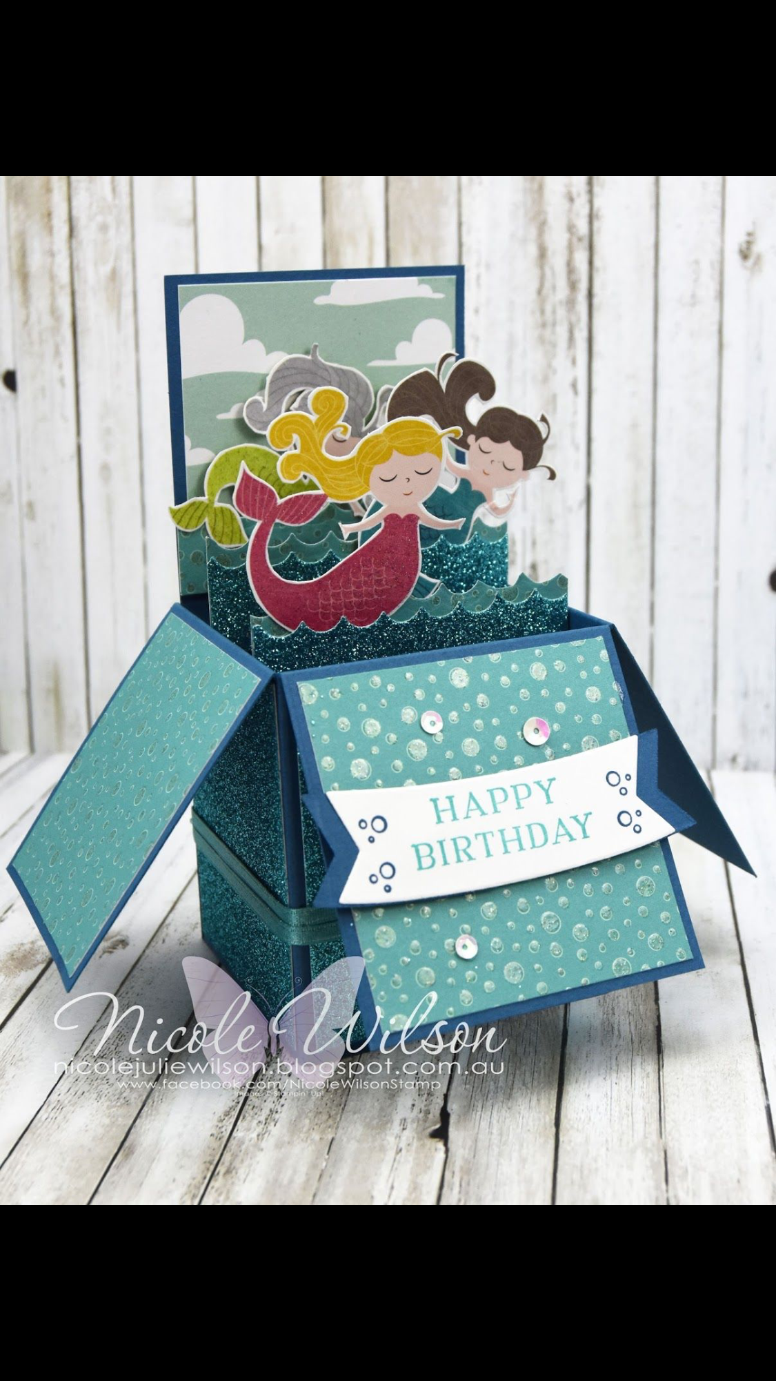 Pin by liza stucker on girly crafts pinterest lawn fawn cards