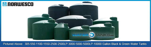 Water Tanks Cisterns Water Tank Water Storage Storage Tank