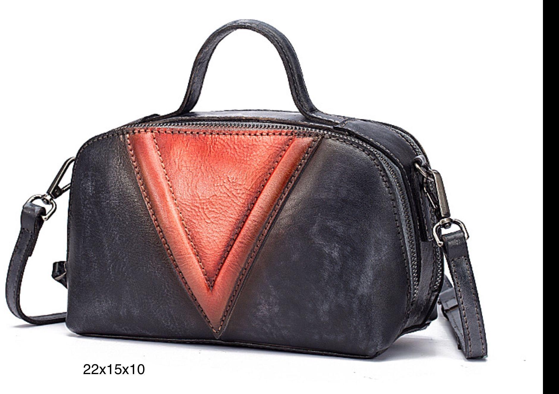 f75c234a3470 Пин от пользователя ВеПа на доске Сумки   Leather, Bags и Leather ...
