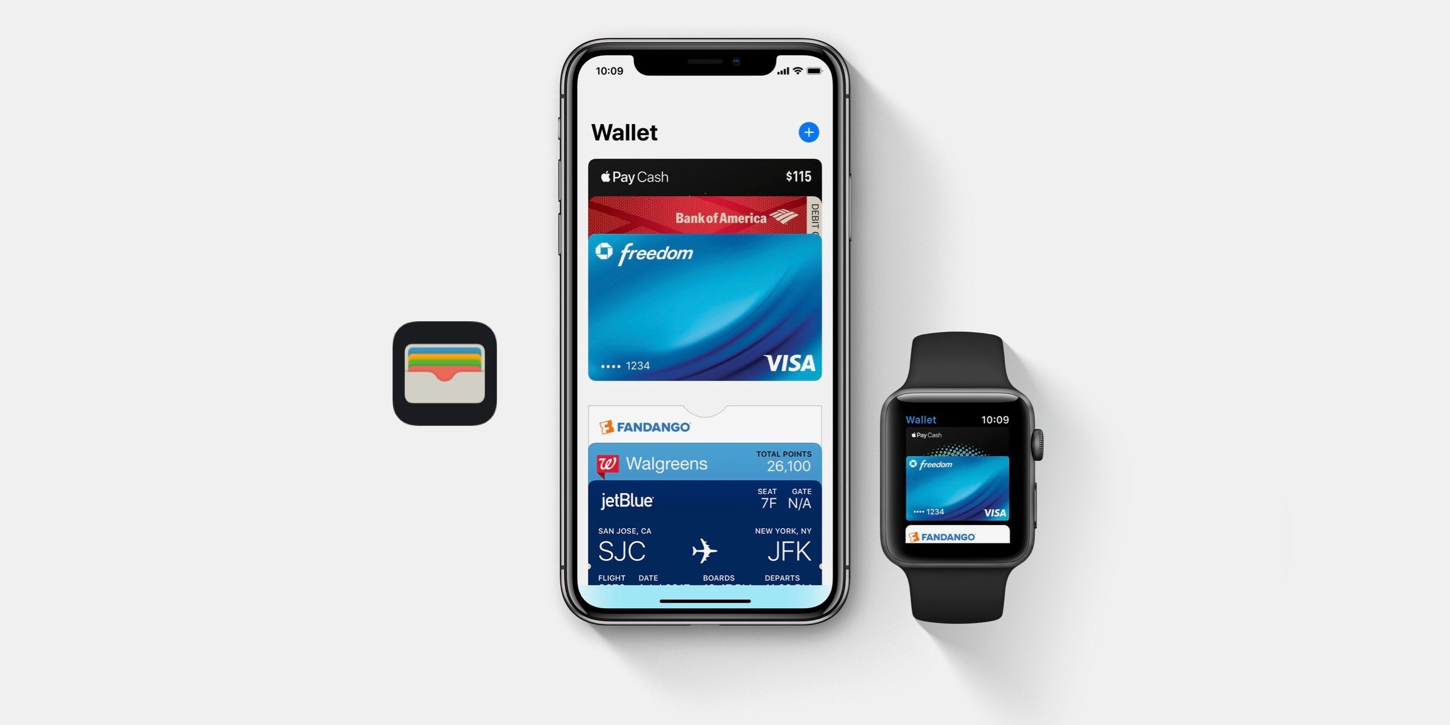 Apple Pay may be headed for the Czech Republic on February