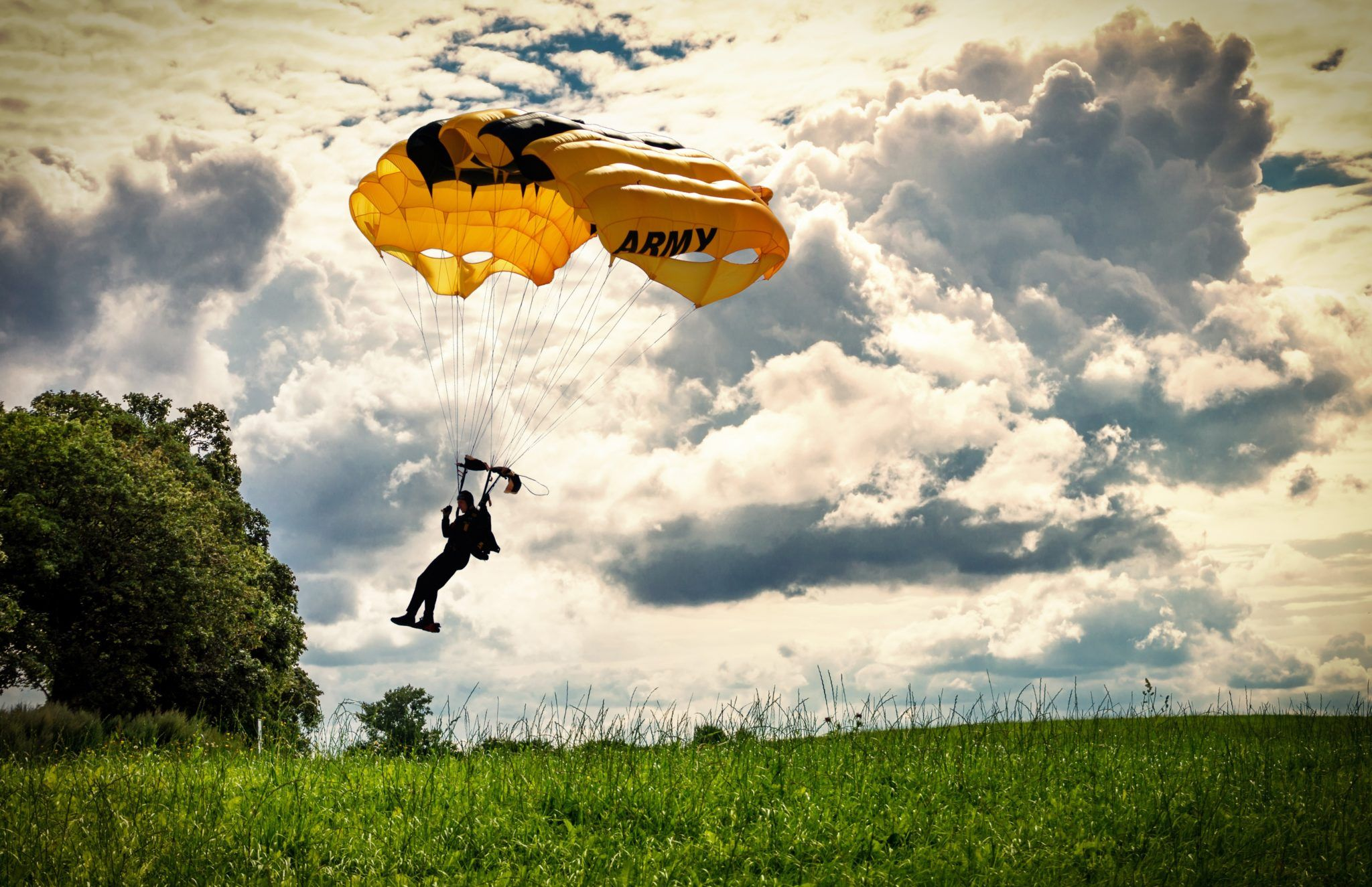 paragliding wallpapers high quality paragliding wallpapers