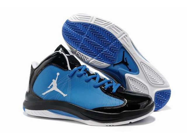 Buy Nike Air Jordan Aero Flight Men Shoes Cheap Sale White Black Blue  Online from Reliable Nike Air Jordan Aero Flight Men Shoes Cheap Sale White  Black Blue ...