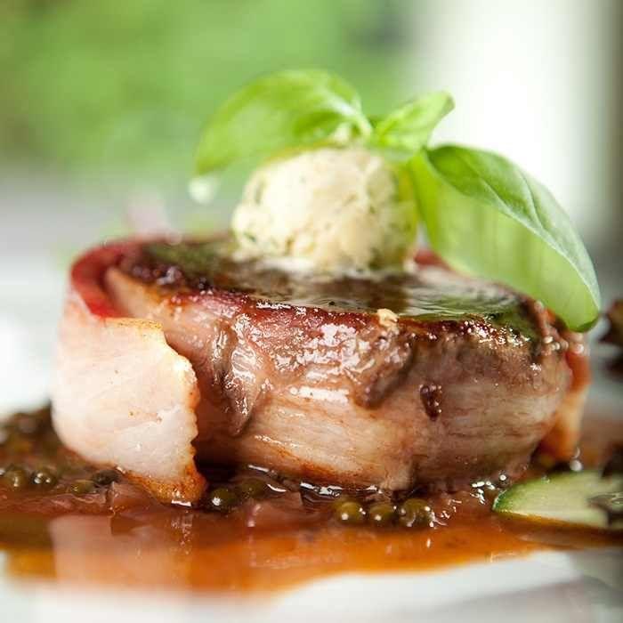10 preziosi consigli per una perfetta food photography #blog #photography #camera #food http://www.mauriziomarcato.com/?page=blog&mode=vedi&id_articolo=2588