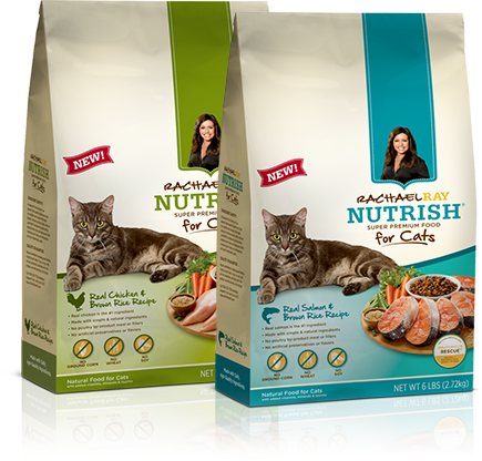 Frugal Mom And Wife Free Rachael Ray Nutrish Natural Dry Cat Food