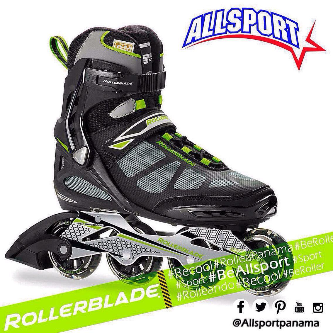 De acuerdo con Descripción del negocio Regenerador  Tu también puedes tener los colores mas cool en tus patines, pues para  gustos tenemos colores!! Ven a #Allsport y pregu… | Rollerblade, Kids  skates, Skates for sale