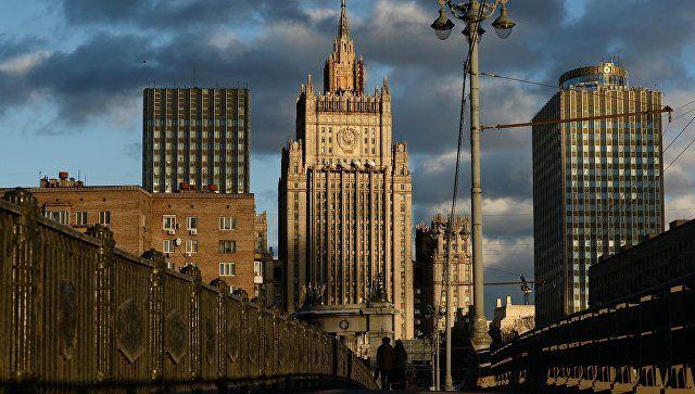 Ρωσικά ΗΠΑ dating site που χρονολογούνται από το BT Jimin θα