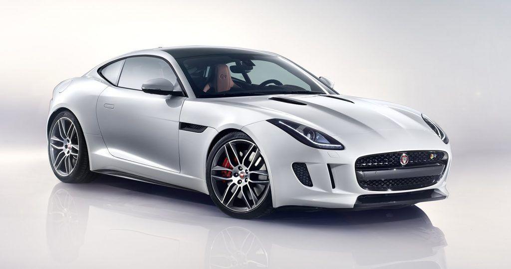 The 10 Finest Jaguar Car Models Of All Time Jaguar F Type Jaguar Car Jaguar F Type White