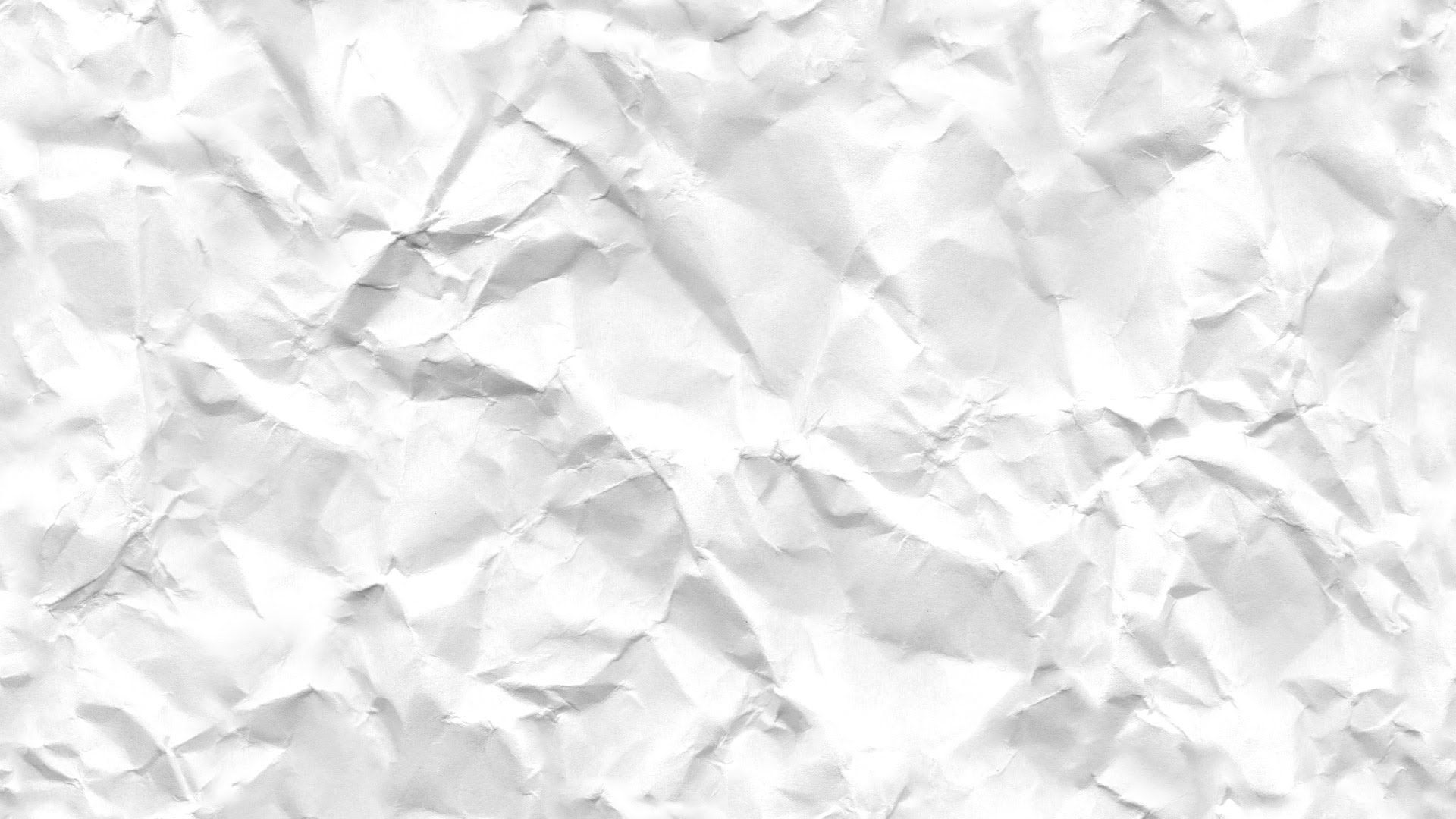 How To Turn A Photo Into A Seamless Tileable Texture In Photoshop Photoshop Textures Crumpled Paper Textures Photoshop