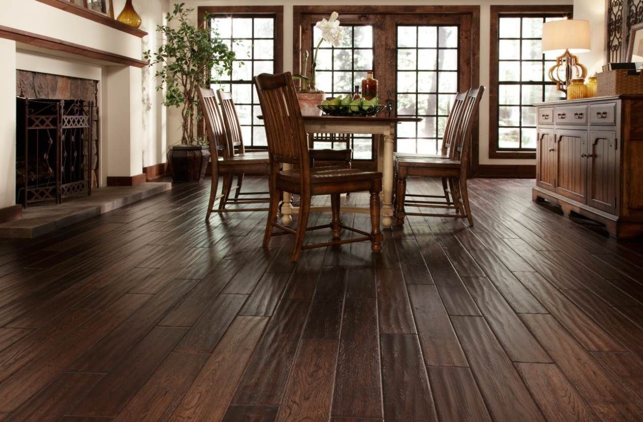 Pin by on Indoor Home Design Scraped wood