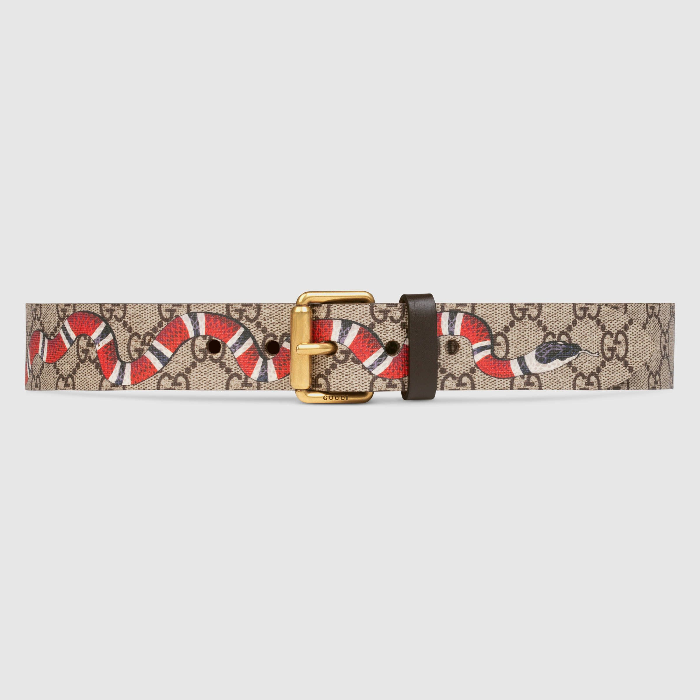 "bf7cdcfefb1 Gucci Headband Brand new. Tags still attached ""no box"" unisex can be worn  by men or women. Headband is red"
