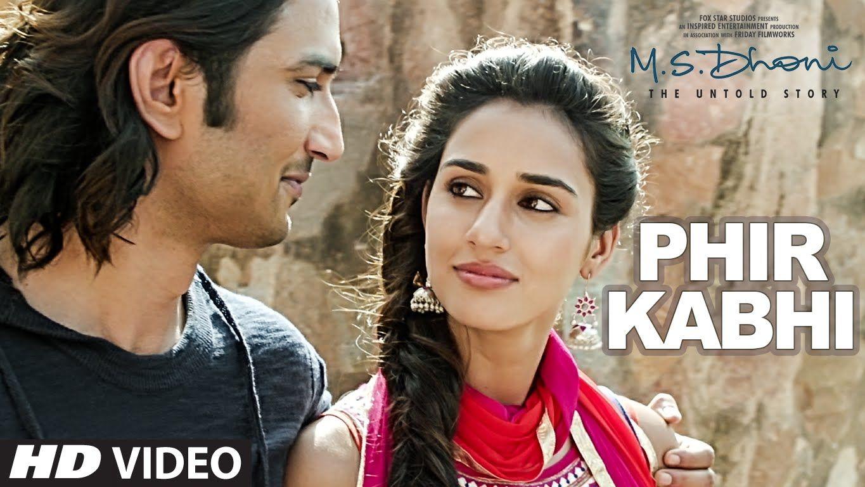 ... Old Hindi Video Songs screenshot 2 ...