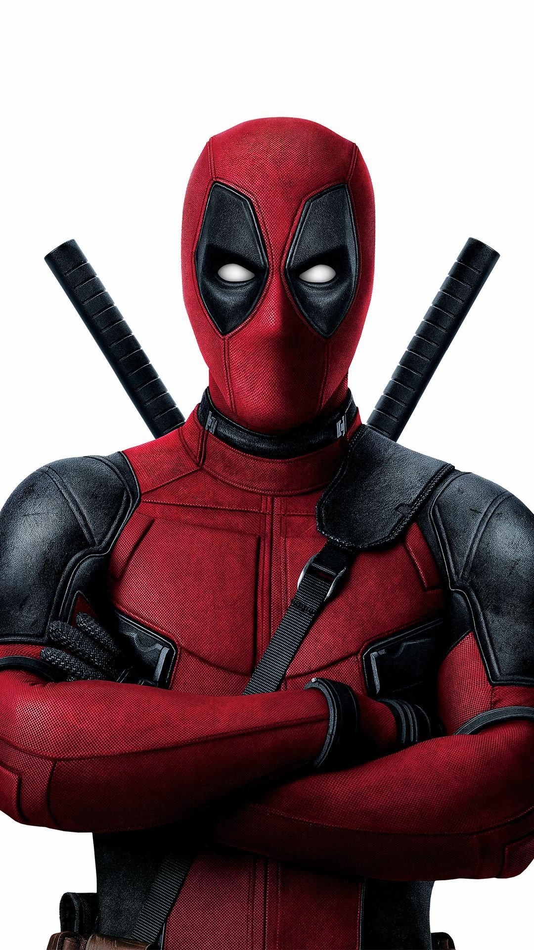 20 High Res Deadpool Wallpaper Iphone Pictures And Ideas On Meta